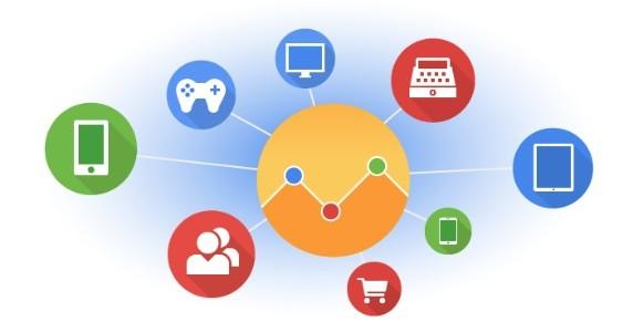 ¿Cómo puede Digital Analytics ayudarte a lograr mejores resultados?