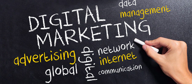 digital-marketing-whitepapers