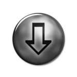 download-button-icon