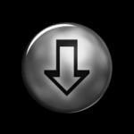 download-button-icon