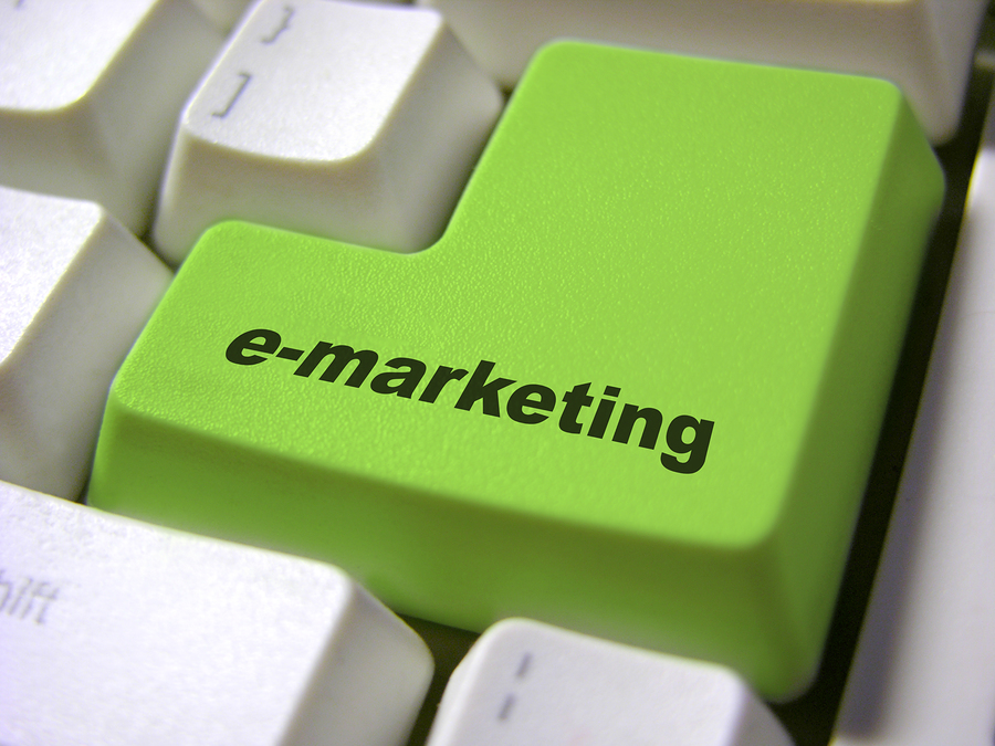 E-marketing Whitepapers