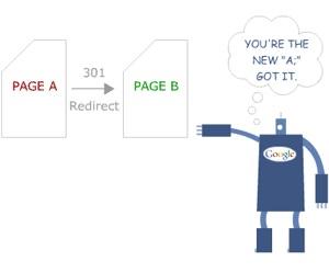 ¿Cómo mantener el posicionamiento SEO al rediseñar una web?