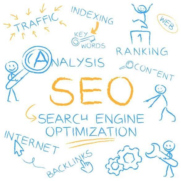 ¿Cómo optimizar para buscadores (SEO)?