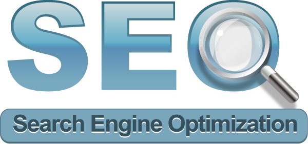 SEO Whitepapers